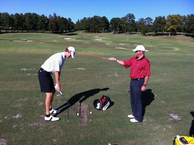 Carmel Cc Gurus Golf Blog