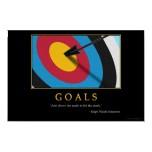 goals_poster-rfd4a75c91edf4c92961994196fe1d621_wfq_152