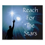 reach_for_the_stars_poster-rdcd2d3071ab84c329c371c2a675982e6_ayhe_152
