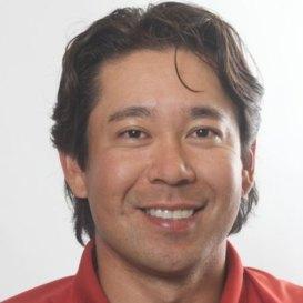 Kirk Oguri