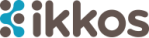 ikkos_masthead_logo2