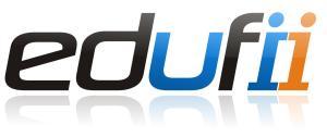 edufii logo 2