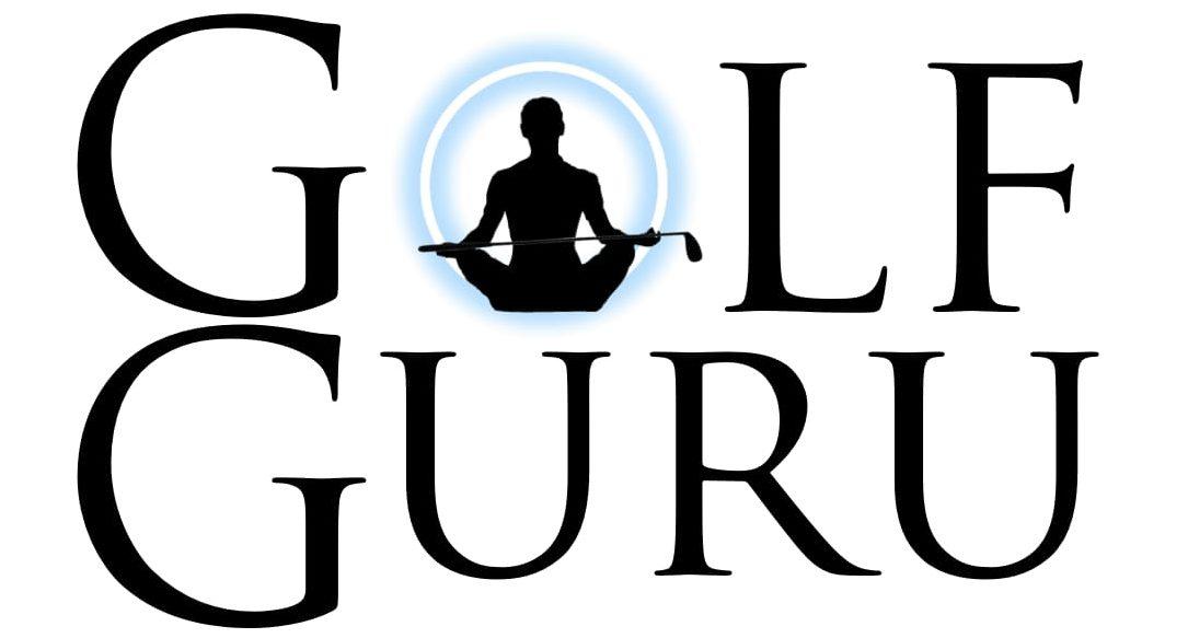 Guru's Golf Blog