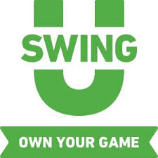 swingulogo